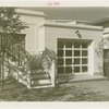 Federal Housing Administration - Houses - Garage