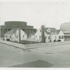 Federal Housing Administration - Houses - Exterior