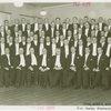 Finland Participation - Finlandia Chorus