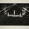 Fireworks - Ballroom sequence