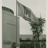 Flags - Official NYWF Flag of 1939