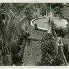 Florida Participation - Pavilion garden