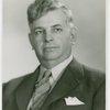 Florida Participation - Brown, Earl W. - Portrait