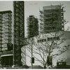 Gas Industries - Building - Framework