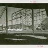 General Electric - Building - Framework