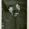 General Motors - Norman Bel Geddes and Charles F. Kettering