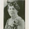 Georgia Participation - Woman