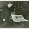 Governor of Iowa, Nelson G. Kreschel