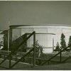 Johns-Manville building - Exterior