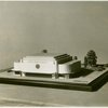 Lucky Strike - Building - Model