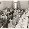 Luncheons and Dinners - Association of State Exhibit Managers dinner