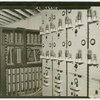 Machinery - Reactor board