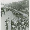 Marine - New York State Merchant Marines