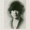 Massachusetts Day - Mrs. Robert Lovett