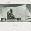 Metals Building - Sketch of exhibit