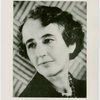 Minnesota Participation - Mrs. John Dalrymple