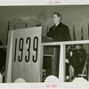 New York World's Fair - National Advisory Committees - Winthrop Aldrich speaking