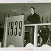 New York World's Fair - National Advisory Committees - Winthrop Aldrich speaking