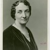 New York World's Fair - National Advisory Committees - Women's Participation - Emma Dot Partridge (Kansas)