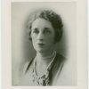 New York World's Fair - National Advisory Committees - Women's Participation - Mrs. Barclay Warburton (Pennsylvania)