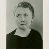 New York World's Fair - National Advisory Committees - Women's Participation - Mrs. William Beardsley (Vermont)