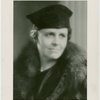 New York World's Fair - National Advisory Committees - Women's Participation - Hazel P. Dean Schwering (Oregon)