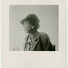 New York World's Fair - National Advisory Committees - Women's Participation - Erna Fergusson (New Mexico)