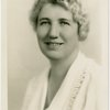 North Carolina Participation - Mrs. Cobb (Chairman, Women's Committee)