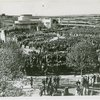 Opening Day - 1939 Season - Crowd