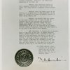 Proclamation for a Holiday of Joy by Fiorello LaGuardia