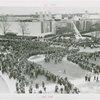 Parades - Veterans