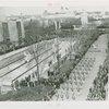 Parades - Cadets