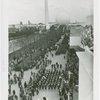 Parades - Sailors