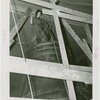 Pennsylvania Participation - Woman standing on Liberty Bell