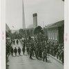 Pennsylvania Participation - Liberty parade