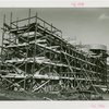 Radio Corporation of America (RCA) - Building - Construction