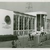 Radio Corporation of America (RCA) - Building - Exterior