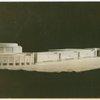 Railroads on Parade - Building - Model