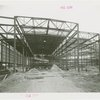 Railroads on Parade - Building - Construction