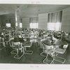 Restaurants - Dining room
