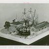 Rhode Island Participation - Model of building