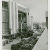 Russia (USSR) Participation - Building - Dismantling - Exterior