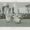 Special Days - Dancers performing Butterfly Dance at Asbury Park Day
