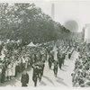 Special Days - American Legion Day - Parade