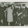 Special Weeks - Bronx Week - Sara Delano Roosevelt with other women