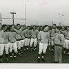 Sports - Football - Brooklyn Dodgers football team
