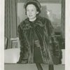 Texas Participation - Mrs. William P. Hobby