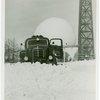 Trucks - Snowplow