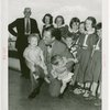 Twins - Fifield Family - With Grover Whalen