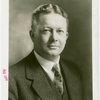Underwood Elliott Fisher Co. - L.C. Stowell (Vice President)